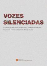 Vozes silenciadas