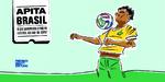 Apita Brasil