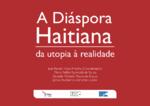 A Diáspora Haitiana