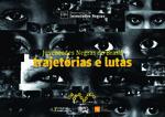 Juventudes negras do Brasil