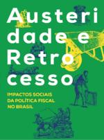 Austeridade e retrocesso